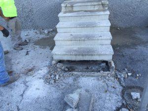 Concrete Contractor B Amp C Blacktop